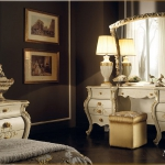 luxury-collection-furniture-by-arred4-2-2.jpg