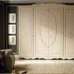 luxury-collection-furniture-by-arred4-2-4.jpg