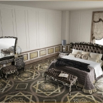 luxury-collection-furniture-by-arred4-2-5.jpg