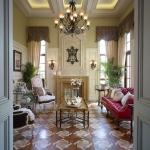 luxury-french-styles-inspiration1-10.jpg