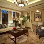 luxury-french-styles-inspiration1-14.jpg