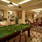 luxury-french-styles-inspiration1-18.jpg