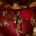 luxury-french-styles-inspiration1-23.jpg