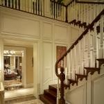 luxury-french-styles-inspiration1-4.jpg