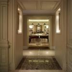 luxury-french-styles-inspiration1-6.jpg