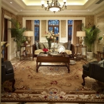 luxury-french-styles-inspiration1-9.jpg