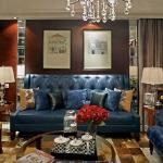 luxury-french-styles-inspiration2-1.jpg