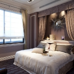 luxury-french-styles-inspiration2-11.jpg