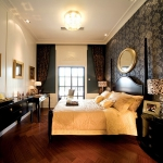 luxury-french-styles-inspiration2-12.jpg