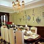 luxury-french-styles-inspiration2-7.jpg