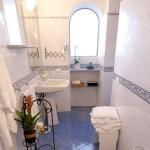 luxury-italian-villas1-12.jpg