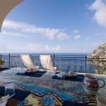luxury-italian-villas1-14.jpg