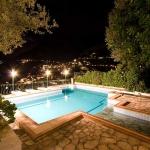 luxury-italian-villas1-15.jpg