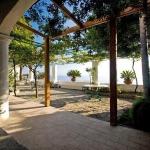 luxury-italian-villas1-16.jpg