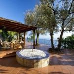 luxury-italian-villas1-17.jpg