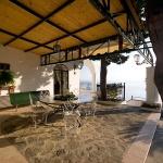 luxury-italian-villas1-2.jpg