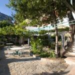 luxury-italian-villas1-3.jpg