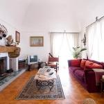 luxury-italian-villas1-4.jpg