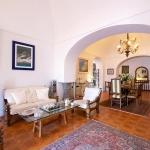 luxury-italian-villas1-6.jpg