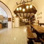 luxury-italian-villas1-7.jpg