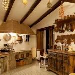 luxury-italian-villas1-8.jpg