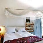 luxury-italian-villas2-10.jpg
