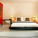 luxury-italian-villas2-11.jpg
