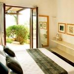 luxury-italian-villas2-13.jpg