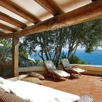luxury-italian-villas2-2.jpg