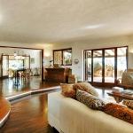 luxury-italian-villas2-4.jpg