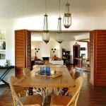 luxury-italian-villas2-7.jpg