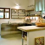 luxury-italian-villas2-8.jpg
