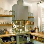 luxury-italian-villas2-9.jpg