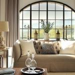 luxury-villas-interior-design1-1-1.jpg