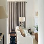 luxury-villas-interior-design1-1-3.jpg