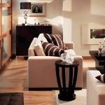 luxury-villas-interior-design1-2-1.jpg