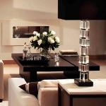luxury-villas-interior-design1-2-2.jpg