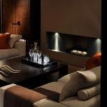 luxury-villas-interior-design1-3-2.jpg