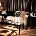 luxury-villas-interior-design1-4-2.jpg