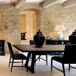 luxury-villas-interior-design2-1-1.jpg
