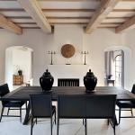 luxury-villas-interior-design2-1-2.jpg