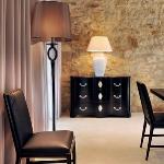 luxury-villas-interior-design2-1-3.jpg