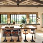 luxury-villas-interior-design2-2-1.jpg