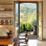 luxury-villas-interior-design2-2-2.jpg