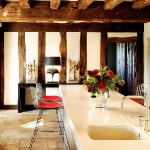 luxury-villas-interior-design2-3-1.jpg