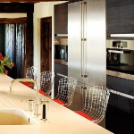 luxury-villas-interior-design2-3-2.jpg