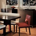 luxury-villas-interior-design2-4.jpg