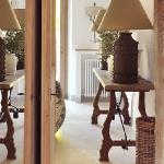 luxury-villas-interior-design3-1.jpg