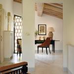 luxury-villas-interior-design3-2-1.jpg