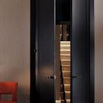 luxury-villas-interior-design3-3-1.jpg